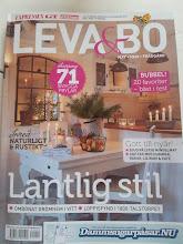 Leva & Bo