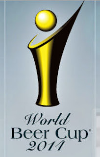 2014 World Beer Cup Results