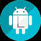 مطوري الآندرويد المالكين Nexus 5&7 جوجل توفر نسخة آندرويد للمطورين: بوابة 2014,2015 androidl.png