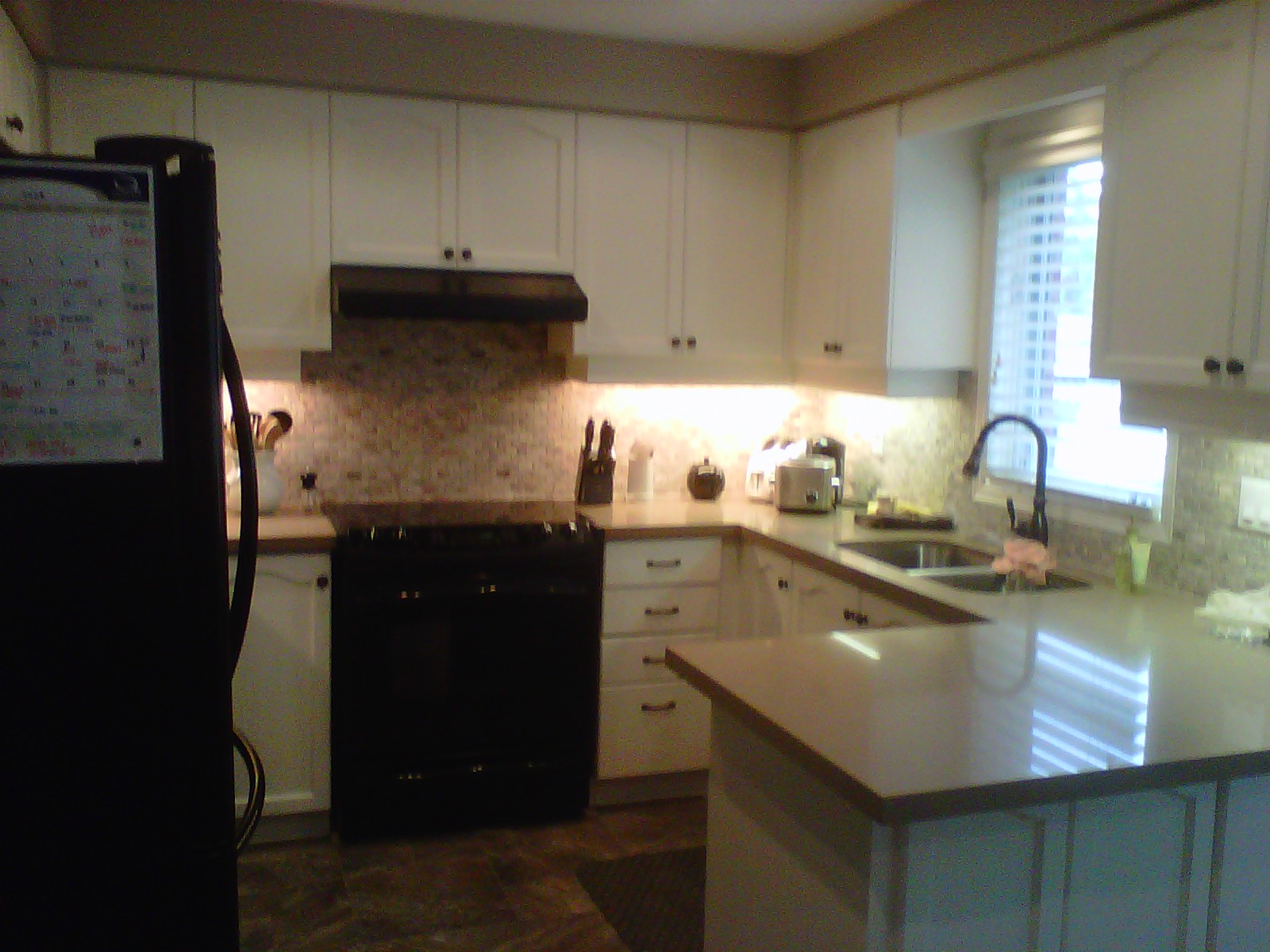 creative interiors blog painting kitchen cabinets painting kitchen cabinets our favorite colors for the job