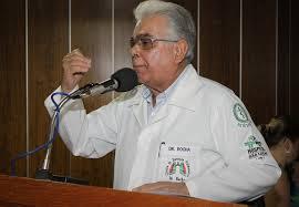 Blog do Ruyzinho: Coluna do Ruyzinho: Respondendo ao Dr Rocha