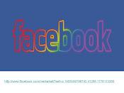 CARI KAMI DI FBOOK