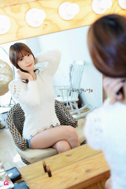 5 Han Min Young  - very cute asian girl-girlcute4u.blogspot.com