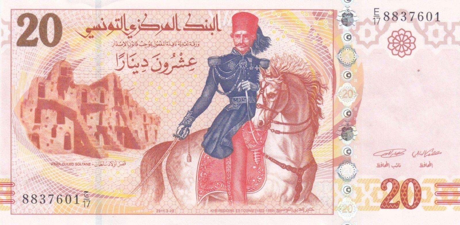 Trader forex tunisie