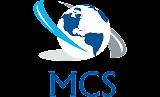 MCS-M9