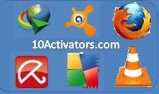10activators.com