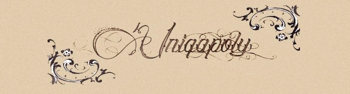 UniqaPoly