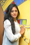 Sushma raj latest glamorous photos-thumbnail-6