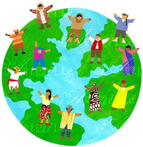 in class essay nacirema cultural relativism brolog in class essay 2 nacirema cultural relativism