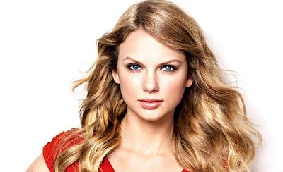 Taylor Swift Teen beauty Singer Wallpapers