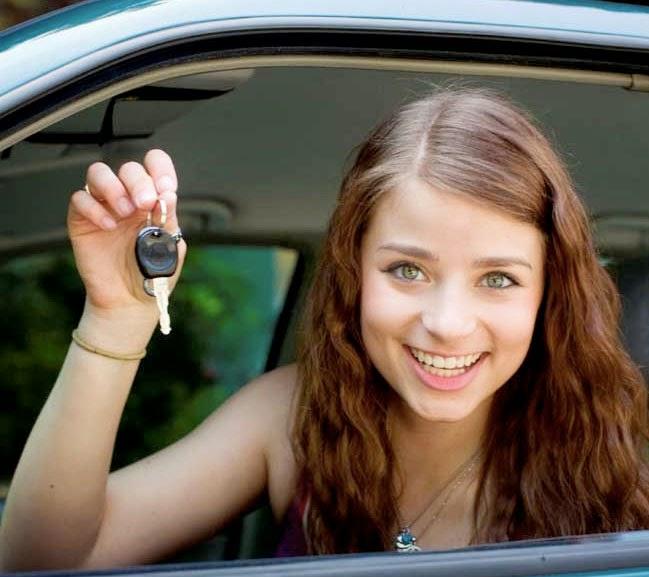 Cheap Car Insurance For Teens >> Cheap Car Insurance For Teens From The Best Car Insurance