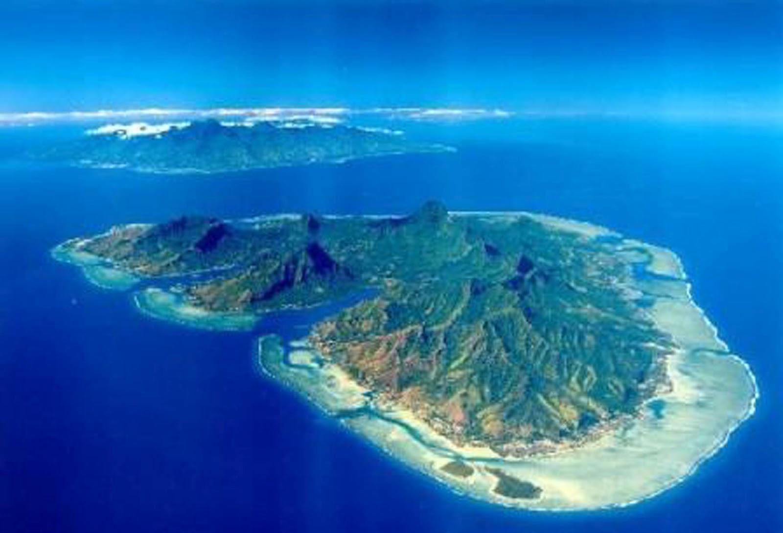 Tahiti, ses îles et autres bouts du monde: Moorea, l'île sœur: http://tahiti-ses-iles-et-autres-bouts-du-mo.blogspot.com/2012/10/moorea-lile-sur.html