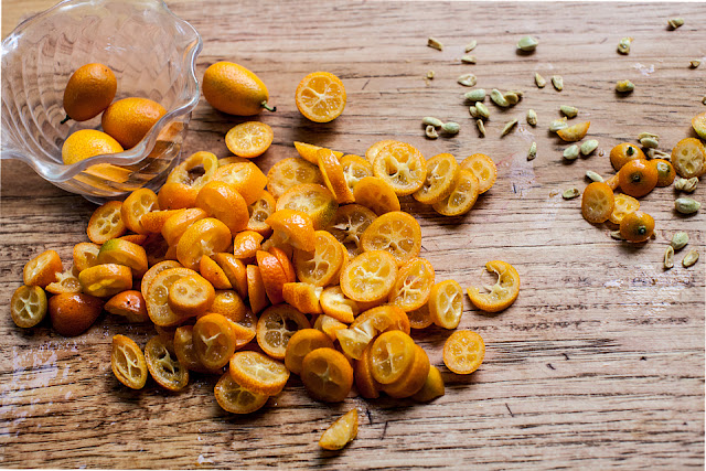 kumquats, kumquat