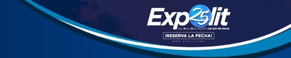 Expolit 2017
