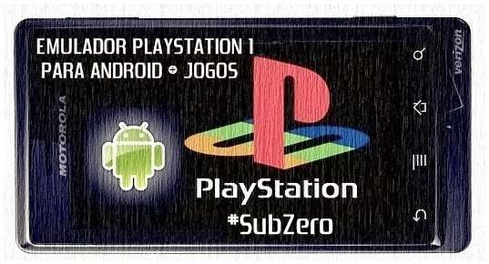 Скачать Биос Для Fpse For Android Playstation 3