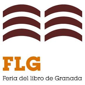 #FLG16