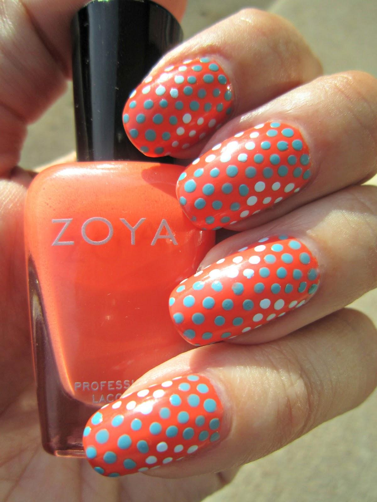 Tool nail designs further nail art dotting tool in addition nail art