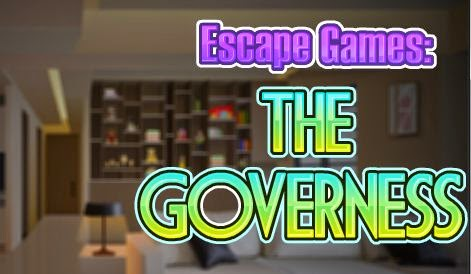 123Bee Escape Games The G…