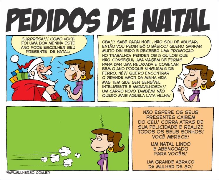 natal.jpg (744×611)