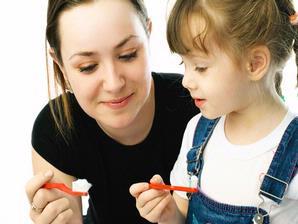 Masalah Gigi yang Umum Dijumpai Anak-anak
