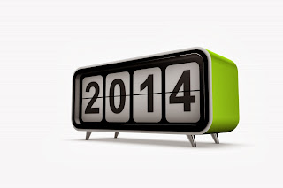 2014 new year hd