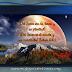 ¡Del Señor es la tierra y su plenitud!