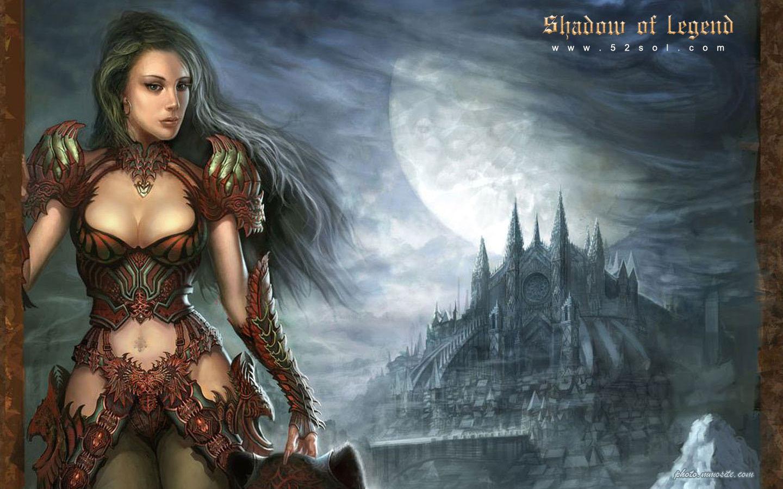 http://4.bp.blogspot.com/-t8qJS-auLSA/UBVkg9IiLGI/AAAAAAAAFU4/4prQbpXK0tI/s1600/shadow+of+legend+wallpapers+1.jpg