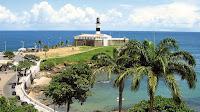 Concurso Auditor Fiscal ICMS Bahia 2016 - Blog Ciclos de Estudo