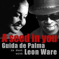 Guida De Palma & Jazzinho - Atlas