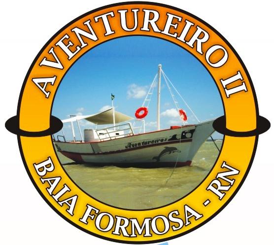 AVENTUREIRO II
