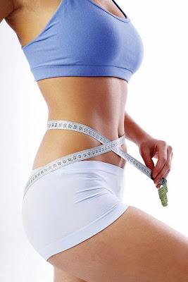 Se houver uma proteína em quantos é possível perder o peso