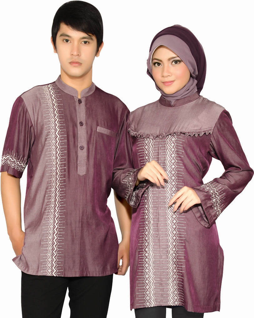 Jual Baju Couple Ukuran Xl