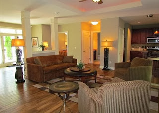http://www.perfectplaces.com/vacation-rentals/201256.htm
