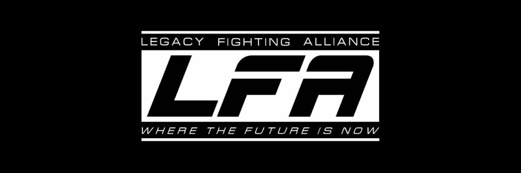 Legacy Fighting Alliance