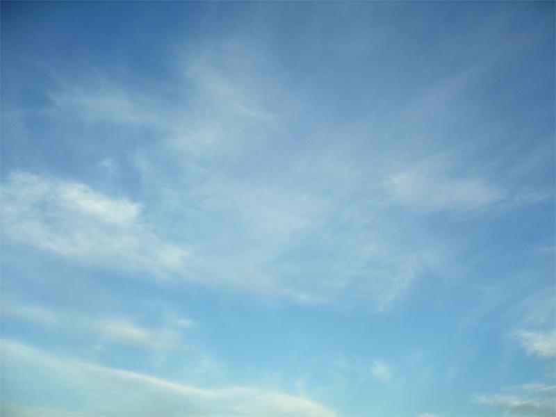 El dilema de hamlet el cielo de madrid 13 de septiembre - El cielo de madrid ...