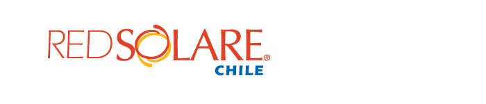 Red Solare Chile