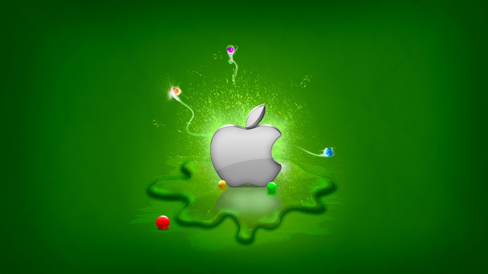 Apple Logo  High Definition Wallpapers  HD wallpapers