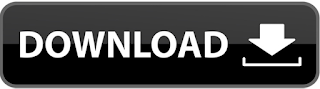 Download doulci 2.0