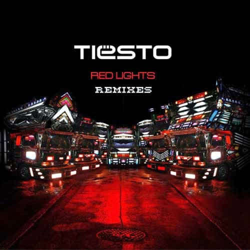 6fe580995846df4f0dd975fdd35 Download   Tiesto   Red Lights (Remixes) 2014