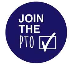 Join LCHS PTO