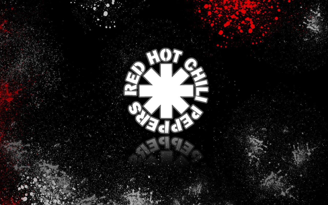 http://4.bp.blogspot.com/-t92q6ZqyQQQ/UDOIqj_C9sI/AAAAAAAACBY/lStfITbEYas/s1600/music_red_a_chili_peppers_rhcp_logos_chilly_desktop_1280x800_hd-wallpaper-719515.jpg