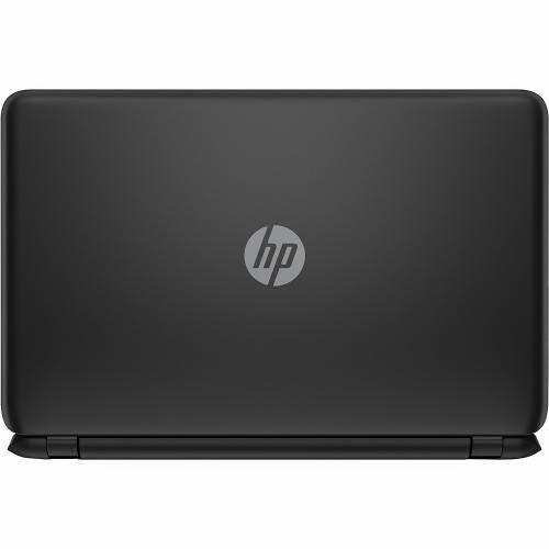 HP 15-f215dx