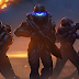 Review: Halo 5: Guardians (Microsoft Xbox One)