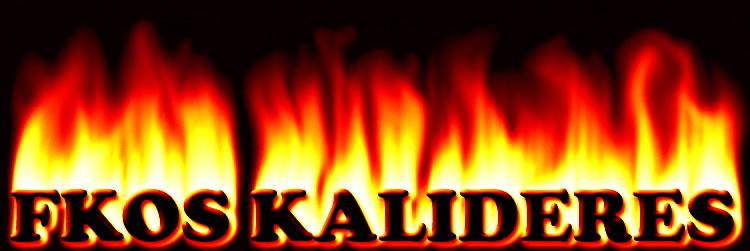 Forum Komunikasi Operator Sekolah Kecamatan Kalideres