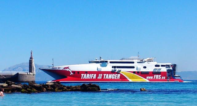 744-concurso-fotografia-ferry-tarifa-sietecuatrocuatro-2015