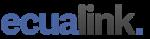 ▷ Grupo EcuaLink -  Posicionamiento Web Ecuador ✮