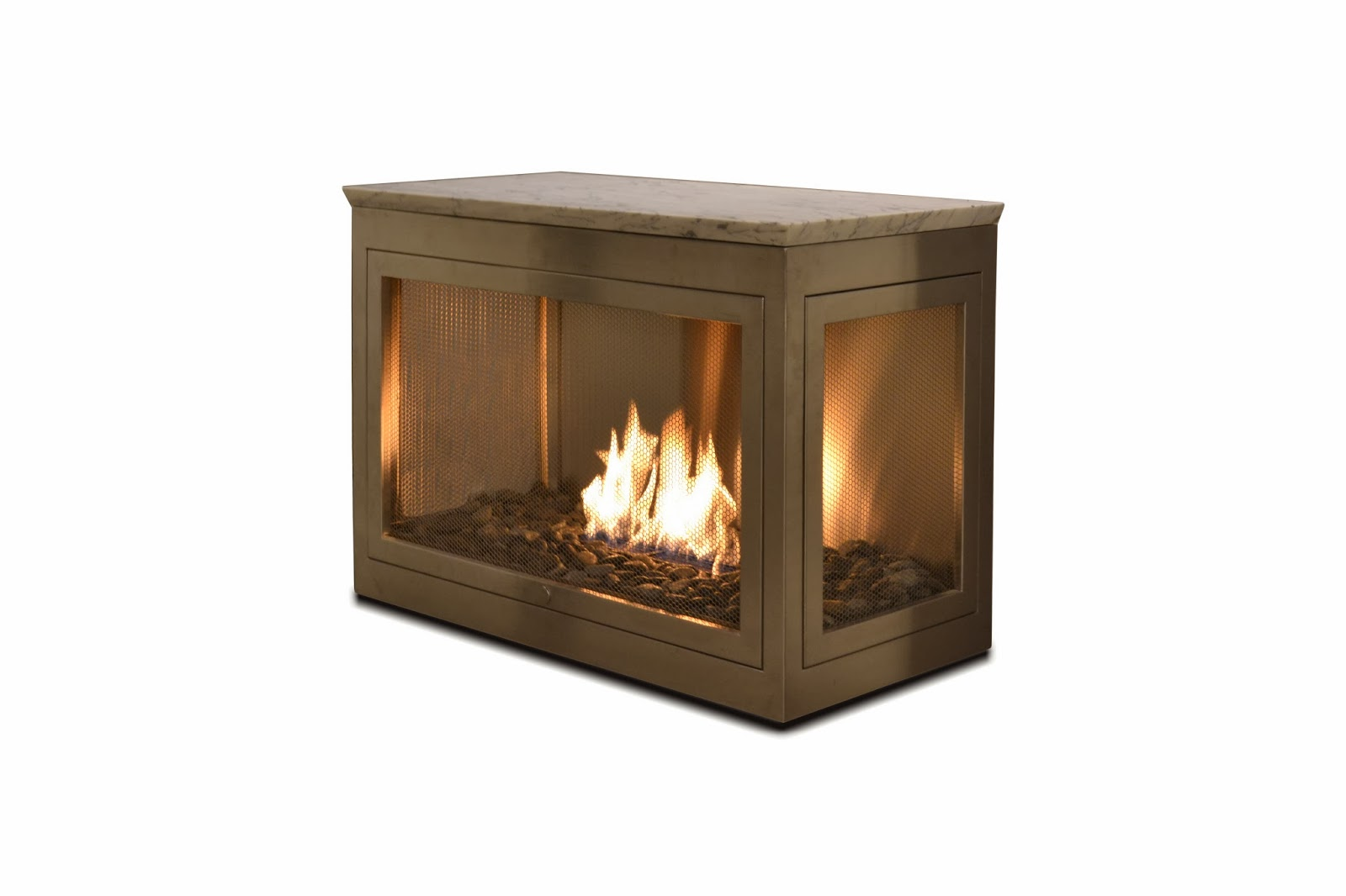 fires indoor fireplace jpg system are spark burner gas ideas linear open modern ventless