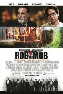 Rob Mob online