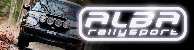 Alba Rallysport