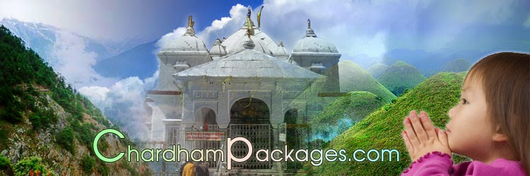 www.chardhampackages.com